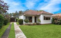 2 Yathong Road, Caringbah NSW