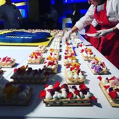 Happy 20 Birthday Metro Cash&Carry 🎉🎈🎂🎊🎁 (Smokini) Tags: smokini restaurant plovdiv ресторант пловдив vegetarian glutenfree vegan вегетариански веган