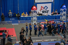 GlacierPeak2019FRC2522_145 (Pam Brisse) Tags: frc frc2522 royalrobotics glacierpeak pnwrobotics lhsrobotics 2522 robotics firstrobotics