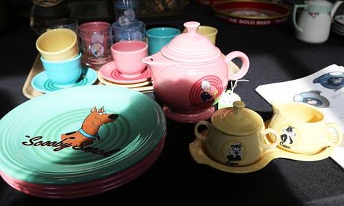 Looney Tune Fiesta ($179.20)