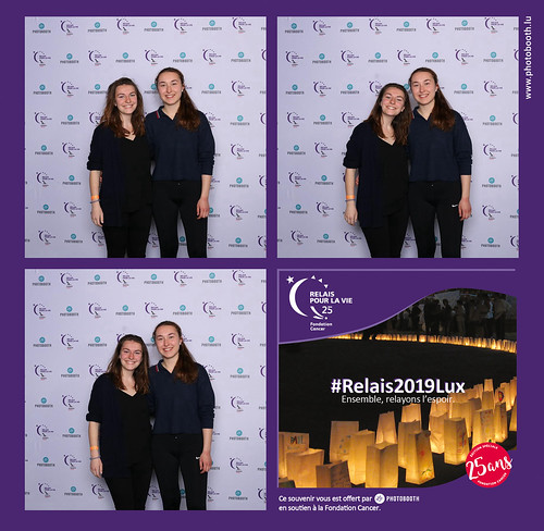Relais2019Lux_Photobooth (309)