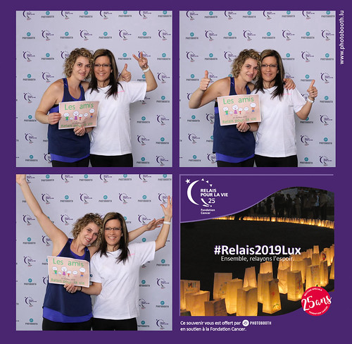 Relais2019Lux_Photobooth (654)