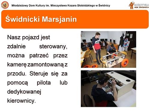 dzien_talentów3-11