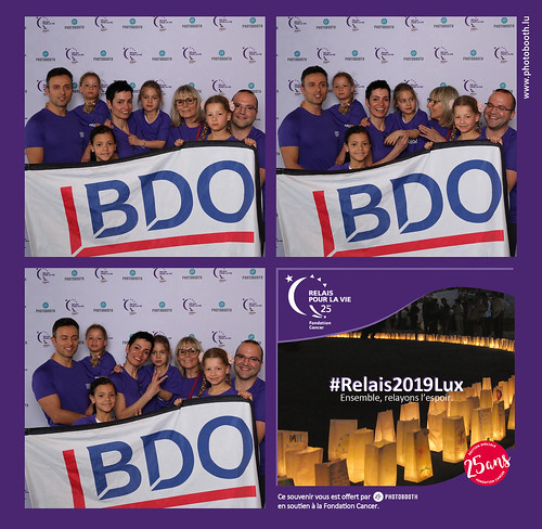Relais2019Lux_Photobooth (266)