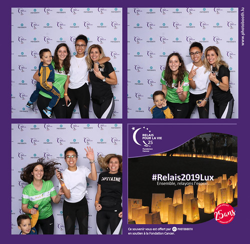 Relais2019Lux_Photobooth (262)