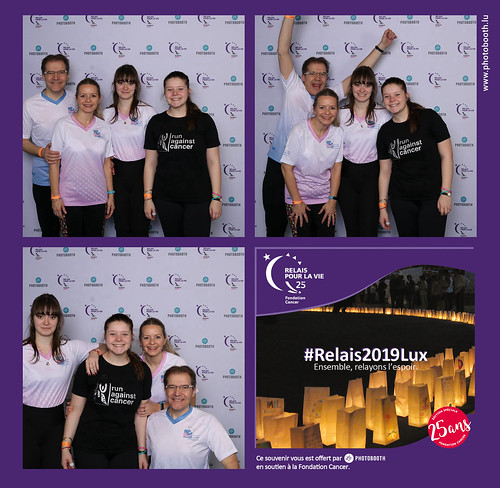 Relais2019Lux_Photobooth (42)