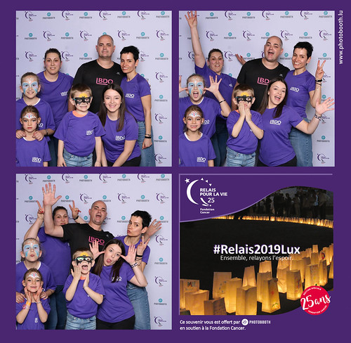 Relais2019Lux_Photobooth (717)