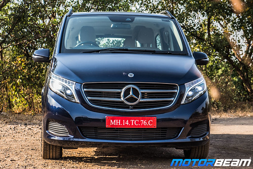 Mercedes-V-Class-7