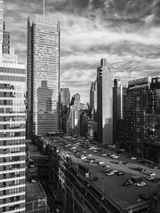 New York City (21)