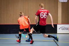 _DSC1715 (Wårgårda IBK) Tags: floorball innebandy wikb wårgårdaibk avslutning vårgårda fest
