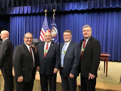 IMG_7859 (American Farm Bureau) Tags: afbf attends farm bill signing