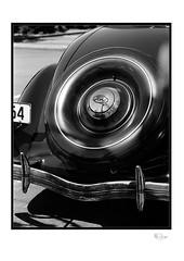 Ford (radspix) Tags: zenza bronica etrs 150mm zenzanon mc f35 ilford hp5 plus pmk pyro