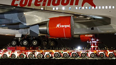 "Heaps of Wheels (PH-OTO) Tags: corendon mission corendonmission 747 ph bfb phbfb klm city bangkok boeing 747400 747406 |badhoevedrop tweeduizend el schipholweg trasnposrt mammoet wheels hotel air aircraft airline airlines airplane airport avgeek civil military private general aviation aviationdaily aviationgeek avporn canon eos fighter fighterjet flight fly force helicopter jet photo photography photos pilot plane planespotting sky spotting amsterdam schiphol kaagbaan polderbaan buitenveldertbaan aalsmeerbaan ""the netherlands"" 0624 18r36l 18l36r 18c36c 0927"