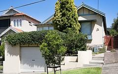 17 Varna Street, Clovelly NSW