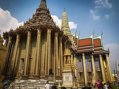 Grand-Palace-Bangkok-Королевский-дворец-Бангкок-9176