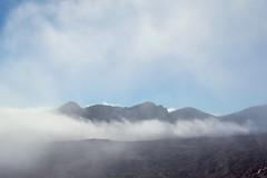 Teide National Park-52 (Fiona French) Tags: spain tenerife holiday holiday2018