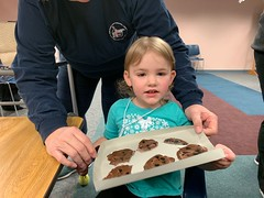 IMG_0198 (myjcpl) Tags: otte toddler time 22019
