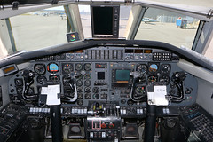 n782c (Jeroen Stroes Aviation Photography) Tags: cockpit flightdeck panc anchorage anc anchorageairport