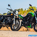 Bajaj-Dominar-400-vs-Royal-Enfield-Classic-500-10