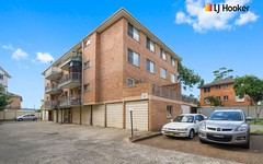 121/4 Equity Place, Canley Vale NSW