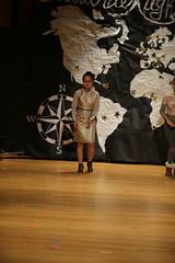 3645_UWS_INTERNATIONAL_3.2.2019 (Paul M Walsh) Tags: paulmwalsh uws universityofwisconsinsuperior international student cultural night dance sign china korea japan amnestyinternational duluth minnesota mongolia taiwan malaysia