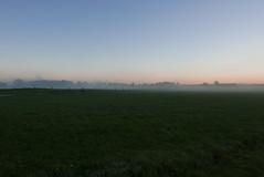 Bodennebel Grassau (Aah-Yeah) Tags: bodennebel nebel fog mist grassau achental chiemgau bayern