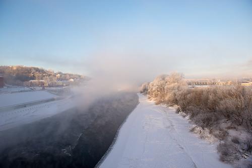 Dnieper ©  Andrey