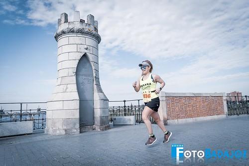 Maratón-7634