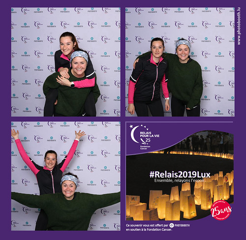 Relais2019Lux_Photobooth (931)