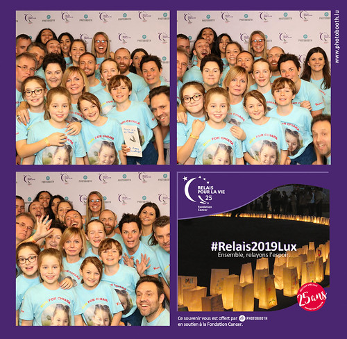 Relais2019Lux_Photobooth (607)