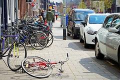 Op straat... #2019#groningen#visitgroningen#instameetgroningen#fotosipkes#citylife#cityphotography#cars#city#cycle#bikes#dutch#transport#healthy#streetphotography#street#walk#wanderer#wanderlust#see#enjoy#beauty#world#discover#explore#colours#streetstyle# (agnes.postma.hoogeveen) Tags: wanderlust loveit beauty city fotosipkes enjoy streetphotography cycle dutch see groningen world wanderer street cityphotography instameetgroningen discover bikes explore streetstyle transport lifestyle 2019 cars urban healthy citylife visitgroningen walk colours