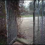 Parc de la Jeunesse à Jette thumbnail