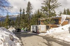 2934 Heritage Peaks Trail