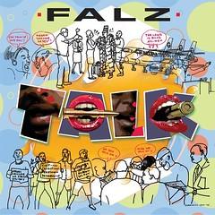 Falz – Talk (Prod. Willis) (Loadedng) Tags: loadedngco loadedng naija music falz talk willis
