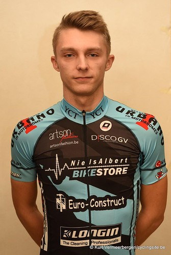 Young Cycling Talent (174)