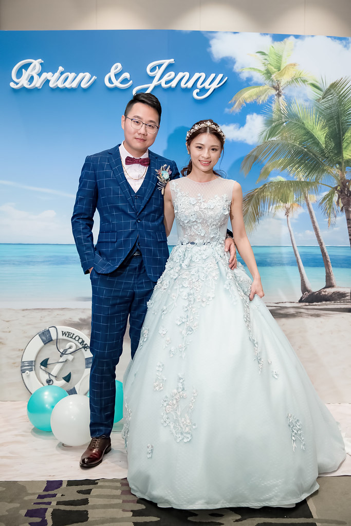 新竹芙洛麗,芙洛麗大飯店,芙洛麗教堂婚禮,水上教堂,教堂類婚紗,婚攝卡樂,Brian&Jenny242