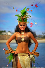 Pacific Islander Festival 2018 (Sam Antonio Photography) Tags: pifa sandiego pacificislander dancer tropical polynesian woman performance islander traditional culture polynesia smile exotic festival performingarts portrait lifestyle outdoor travel beach pacificocean performer entertainment native ethnicgroups active costumes tahitiisland colorful young attractive ethnicity flowers skin grass hair hips belly