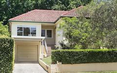24 Newton Street, North Epping NSW