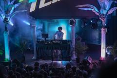 SF_Show28 (Hafstadphoto) Tags: yung bae aritus night tempo san francisco flamingosis life show future funk