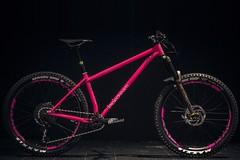 2019 Pipedream 11 (luke_don) Tags: mtb hardtail all mountan enduro downhill bikepacking adventure outdoors rowdy fun