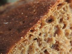 Ржаной хлеб домашней выпечки (unicorn7unicorn) Tags: хлеб bread 365the2019edition 3652019 day56365 25feb19 wah