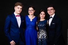 studniowka_salezjanie_2019_fot_Filip_Tuchowski-238