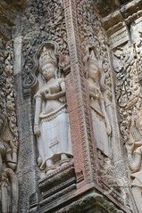 Angkor_Chau_Say_Tevoda_2014_33