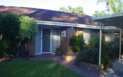 5 Osborne Avenue, Bathurst NSW