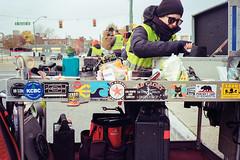 (Sean Davis) Tags: cameraassistant setlife memphis uncorked breezy