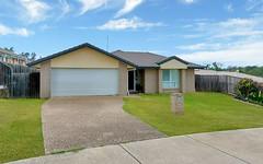 10/491 Bunnerong Road, Matraville NSW