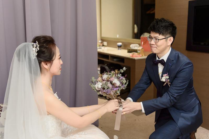 新祕蕾蕾,天玥泉婚攝,天玥泉婚宴,婚攝,MSC_0041