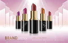 regularidad (mariednacano) Tags: 3d ad advertising attract background beauty charm closeup colorful cosmetic department design fashion festival glamour glossy graceful illustration isolated lip lipstick makeup poster premium present product red seduce sexy store template up vector