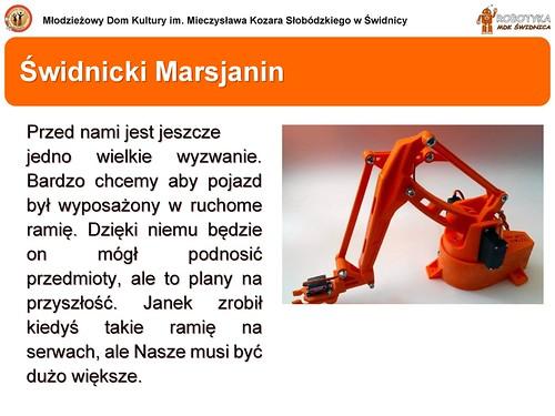 dzien_talentów3-13