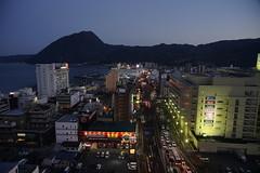 20190319a73_6025 (Gansan00) Tags: lce7m3 α7ⅲ sony japan 大分県 oita 日本 beepu 別府 landscape snaps ブラリ旅 03月